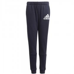Spodnie adidas B Bos Pant GJ6626