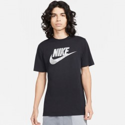 Koszulka Nike Sportswear Men's T-Shirt DB6527 010