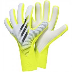 Rękawice adidas X GL PRO GK3505