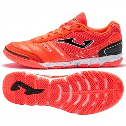 Buty Joma Mundial IN MUNS2108IN