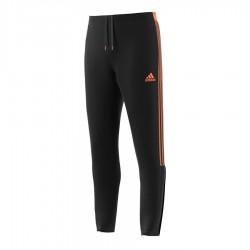 Spodnie adidas TIRO Track Pant CU GQ1049