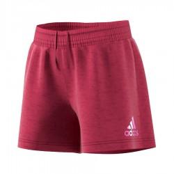 Spodenki adidas Girls BOS Short GM6949