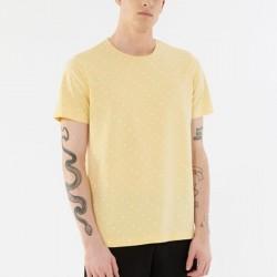 T-Shirt Outhorn HOL21-TSM652 73S