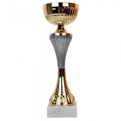Puchar GTsport