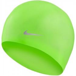 Czepek silikonowy Nike YOUTH TESS0106 370