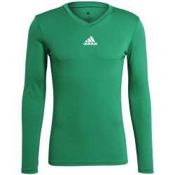 Koszulka adidas TEAM BASE TEE GN7504