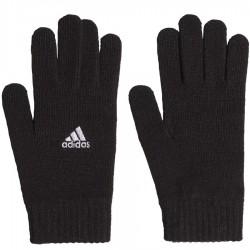 Rękawiczki adidas TIRO GH7252