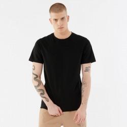 T-Shirt Outhorn HOL21-TSM609 20S