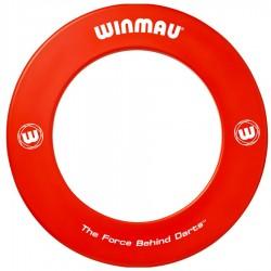 Część zamienna opona do tarczy WINMAU  RED
