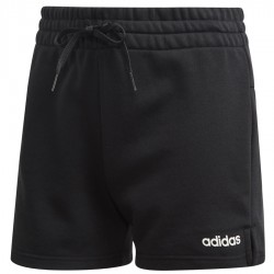 Spodenki adidas Essentials Solid Short DP2404