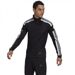Bluza adidas SQUADRA 21 Training Top GK9562