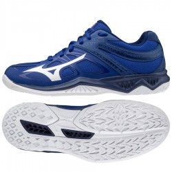 Buty siatkarskie Mizuno Lightning Star JR V1GD190320