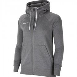 Bluza Nike Park 20 Fleece FZ Hoodie Women CW6955 071