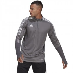 Bluza adidas TIRO 21 Training Top GH7301