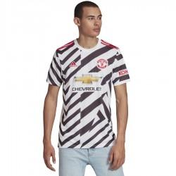 Koszulka adidas Manchester United Third FM4263