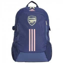 Plecak adidas Arsenal FC FR9723