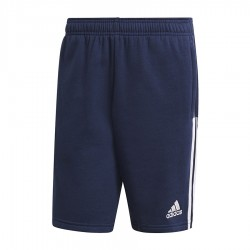 Spodenki adidas TIRO 21 Sweat Short GH4465