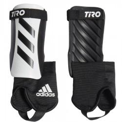 Nagolenniki adidas TIRO SG MTC Junior GI7688