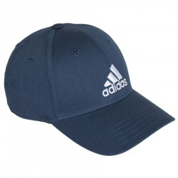 Czapka adidas Baseball Cap Cotton Twill GM6273