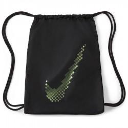 Worek Nike Kids' Printed Gym Sack CU8969 675