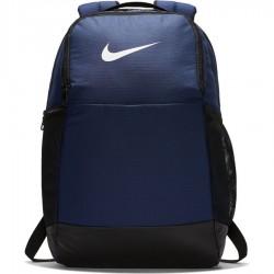 Plecak Nike BA5954 410 Brasilia
