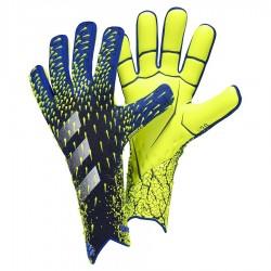 Rękawice adidas Predator GL PRO GL4262