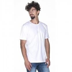 T-shirt Lpp męski Slim