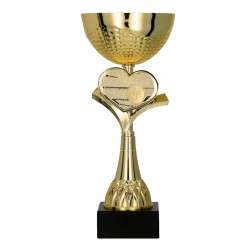 Puchar Tryumf 8344