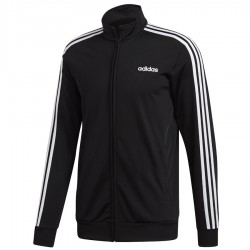Bluza adidas Essentials 3 Stripes Tricot Track Top DQ3070