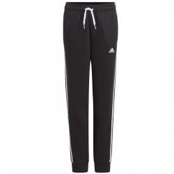 Spodnie adidas Boys Essentials 3 Stripes Pant GQ8897
