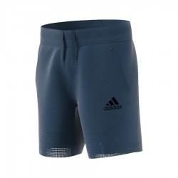 Spodenki adidas Boys Heat Ready Short GM7052