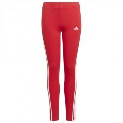 Legginsy adidas Girls Essentials 3 Stripes Leggins GN4067