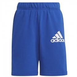 Spodenki adidas Boys BOS Short GJ6622