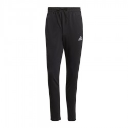 Spodnie adidas Essentials Tapered Open HEM 3 Stripes Pants GK8995