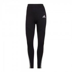 Legginsy adidas Colorblocked Cotton Tight GL9460