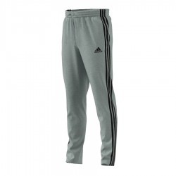 Spodnie adidas Essentials Tapered Open HEM 3 Stripes Pants GK8998