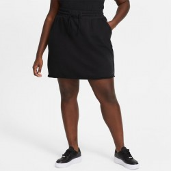 Spódnica Nike Sportswear Icon Clash Women's Skirt  DC5499 010