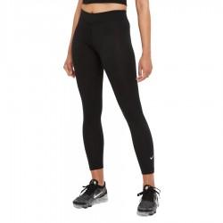 Legginsy Nike Sportswear Essential Women's 7/8 Mid-Rise Leggings CZ8532 010