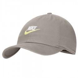 Czapka Nike Heritage86 Kids' Adjustable Hat AJ3651 008