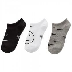 Skarpety Nike Everyday Plus Cushioned CU8135 903