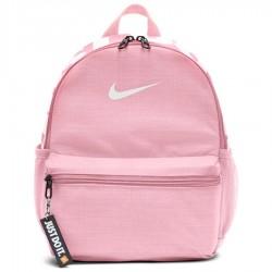 Plecak Nike Brasilia JDI Kids' Backpack (Mini) BA5559 675