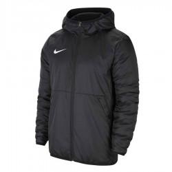 Kurtka Nike Park 20 Fall Jacket CW6157 010