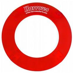 Część zamienna opona do tarczy Harrows  RED składana