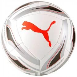 Piłka Puma Icon 083553 04