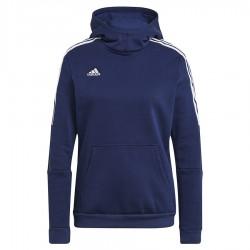 Bluza adidas TIRO 21 Sweat Hoody W GK9678