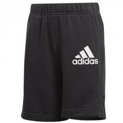 Spodenki adidas Boys BOS Short GJ6619