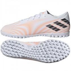 Buty adidas Nemeziz.4 FW7347