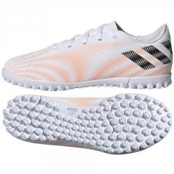 Buty adidas Nemeziz.4 TF J FW7359