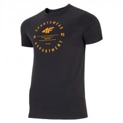 T-shirt 4F H4L21-TSM030 30S