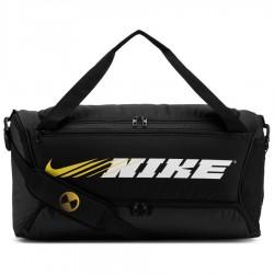 Torba Nike Brasilia Graphic Training Duffel Bag CU9477 011